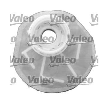 Filter, palivo-podavaci jednotka VALEO 347440
