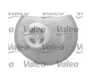 Filter, palivo-podavaci jednotka VALEO 347405