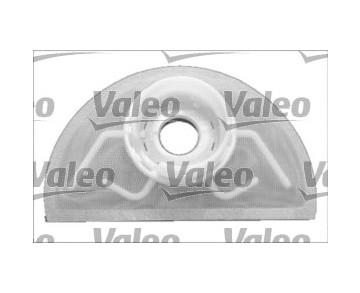 Filter, palivo-podavaci jednotka VALEO 347406