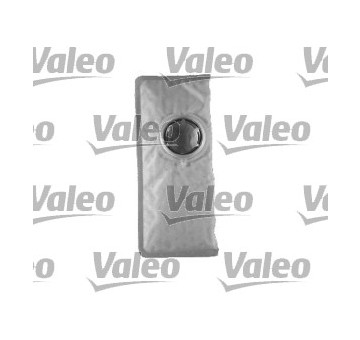 Filter, palivo-podavaci jednotka VALEO 347409