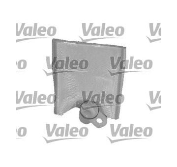 Filter, palivo-podavaci jednotka VALEO 347411