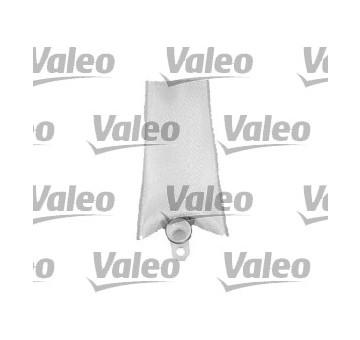 Filter, palivo-podavaci jednotka VALEO 347416