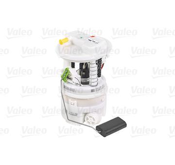 Palivová přívodní jednotka VALEO 347285