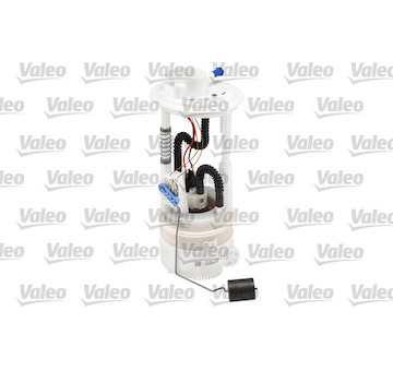 Palivová přívodní jednotka VALEO 347289