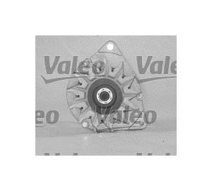 generátor VALEO 436699