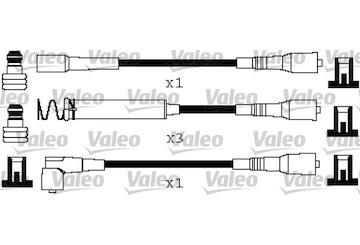 Sada kabelů pro zapalování VALEO 346667