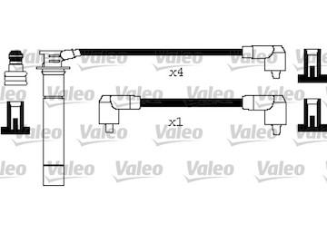 Sada kabelů pro zapalování VALEO 346619