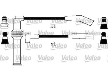 Sada kabelů pro zapalování VALEO 346612