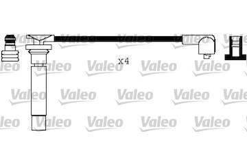 Sada kabelů pro zapalování VALEO 346594