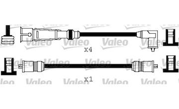 Sada kabelů pro zapalování VALEO 346581