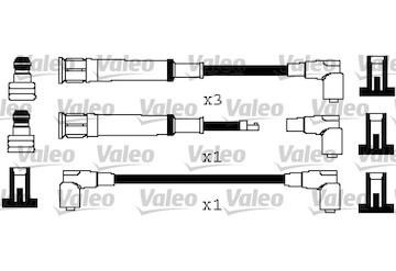 Sada kabelů pro zapalování VALEO 346577