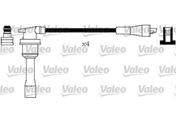 Sada kabelů pro zapalování VALEO 346559