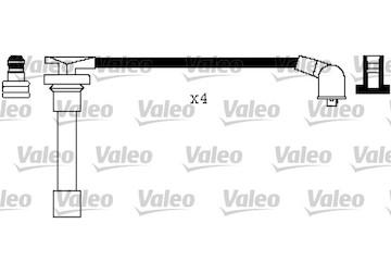 Sada kabelů pro zapalování VALEO 346551