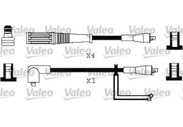 Sada kabelů pro zapalování VALEO 346509