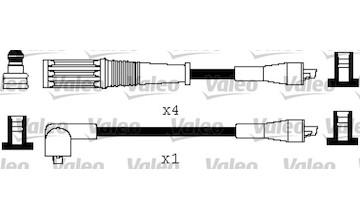 Sada kabelů pro zapalování VALEO 346488