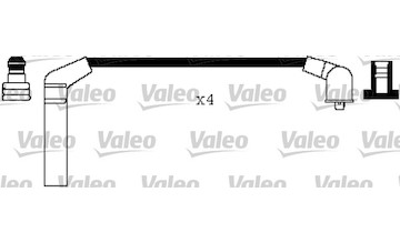 Sada kabelů pro zapalování VALEO 346475