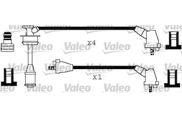Sada kabelů pro zapalování VALEO 346445
