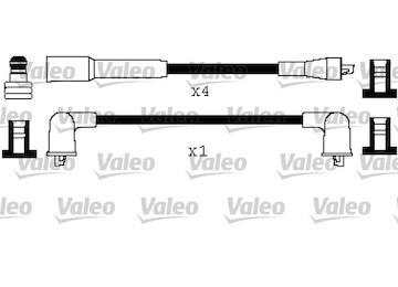 Sada kabelů pro zapalování VALEO 346437