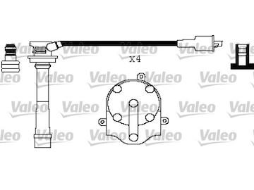 Sada kabelů pro zapalování VALEO 346430