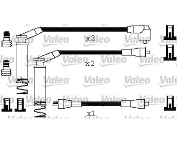 Sada kabelů pro zapalování VALEO 346404