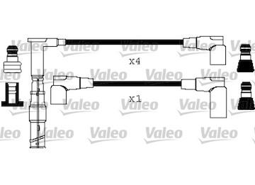 Sada kabelů pro zapalování VALEO 346361