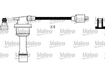 Sada kabelů pro zapalování VALEO 346348
