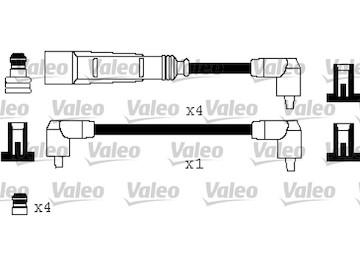 Sada kabelů pro zapalování VALEO 346332