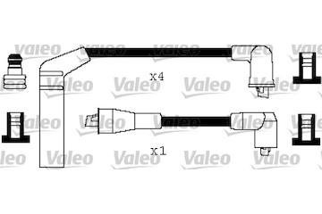 Sada kabelů pro zapalování VALEO 346329
