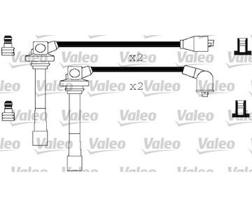 Sada kabelů pro zapalování VALEO 346328