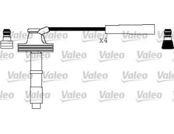 Sada kabelů pro zapalování VALEO 346326