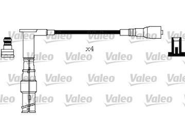 Sada kabelů pro zapalování VALEO 346325