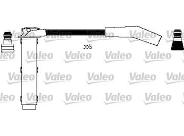 Sada kabelů pro zapalování VALEO 346322