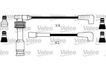 Sada kabelů pro zapalování VALEO 346321