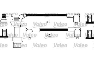 Sada kabelů pro zapalování VALEO 346289