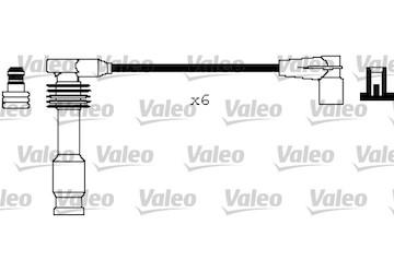 Sada kabelů pro zapalování VALEO 346279