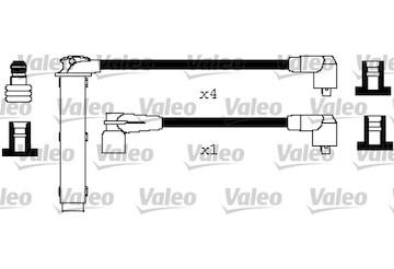 Sada kabelů pro zapalování VALEO 346237