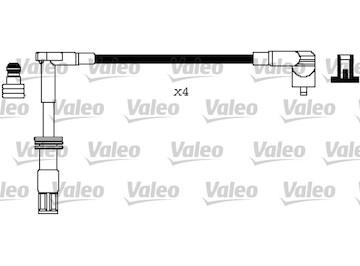 Sada kabelů pro zapalování VALEO 346184