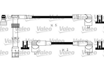 Sada kabelů pro zapalování VALEO 346180