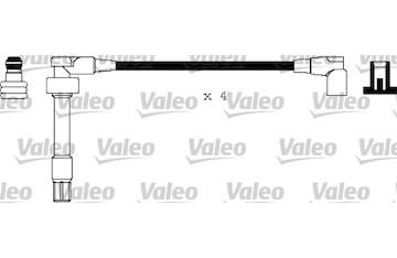 Sada kabelů pro zapalování VALEO 346172