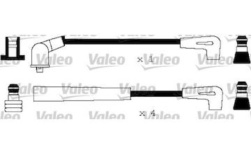 Sada kabelů pro zapalování VALEO 346155