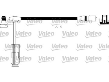 Sada kabelů pro zapalování VALEO 346142