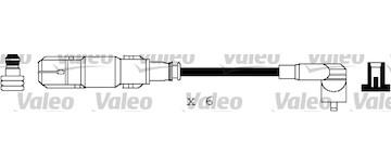 Sada kabelů pro zapalování VALEO 346140