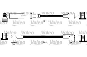 Sada kabelů pro zapalování VALEO 346109