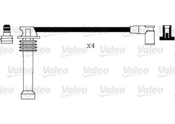 Sada kabelů pro zapalování VALEO 346104