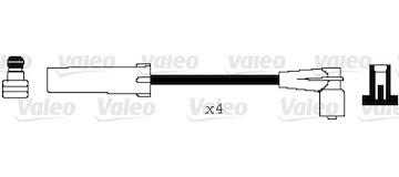 Sada kabelů pro zapalování VALEO 346093