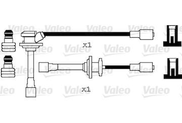 Sada kabelů pro zapalování VALEO 346083