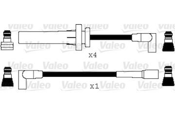 Sada kabelů pro zapalování VALEO 346054