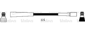 Sada kabelů pro zapalování VALEO 346044