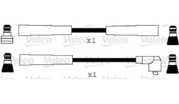 Sada kabelů pro zapalování VALEO 346036