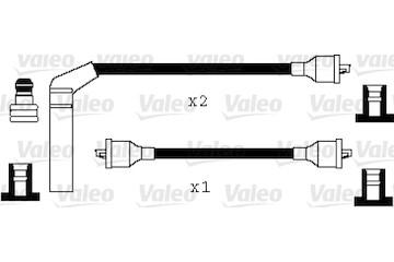 Sada kabelů pro zapalování VALEO 346017